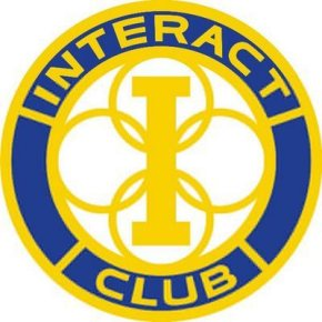 Join Interact Club!