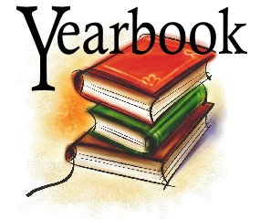 2013-14 Yearbooks