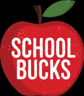 Haggen School Bucks