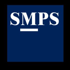 SMPS Marketing Scholarship