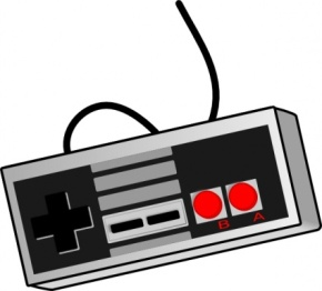 Video Game JobOpportunity