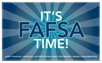fafsa_time_postcard-front